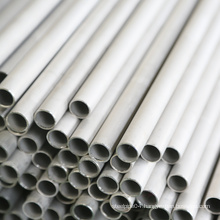 30408 Stainless Steel AP Tube BA Tube