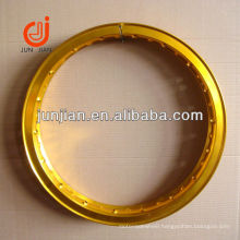 aluminum wheel rims