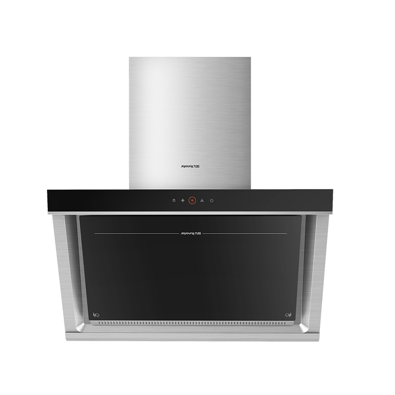 Energy Saving Range Hood