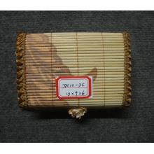 (BC-NB1036) Qualitäts-handgemachter natürlicher Bambuskasten