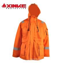 welding suits for welder workwear