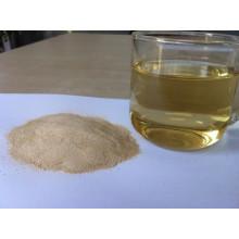 Polvo de Ca Quelato Aminoácido (Ca 10%, 15%, Aminoácido 25%, 60%, 80%)