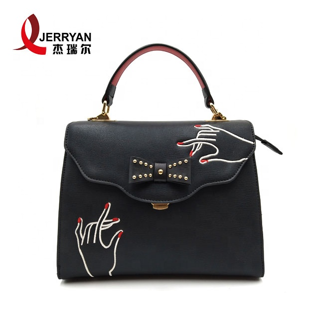 small leather bags for ladies