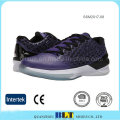 Blt Wholesale Men Breathable Footwear Shoes