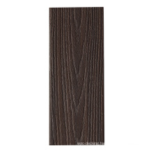 Factory Price Wpc Wood Plastic Composite Decking For Outdoor