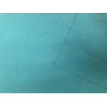Fabrik Direktverkauf Polyester Mini Matt Stoff für Tischdecke