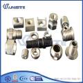 Hardware marino tuercas hidráulicas (USC11-050)