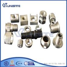 marine hardware hydraulic nuts(USC11-050)