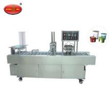 Chinese suppliers Rotary liquid filling machine