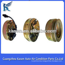 12v MSC130CV automotive air conditioning compressor clutch for MITSUBISH SPACE GEAR DSL