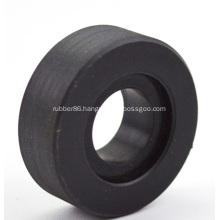KONE Rubber Roller for Door Cam IT1313015