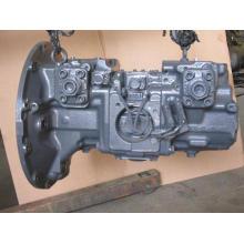 PC220LC-8 Гидравлический насос PC220-8 708-2L-00600