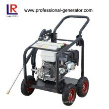 5.5HP Gasoline Washing Machine High Pressure Washer