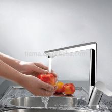 Оптовая кухонная раковина ZS80405