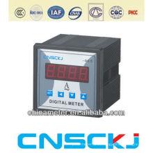 SCD914I-3X1 Amperímetro digital monofásico programable