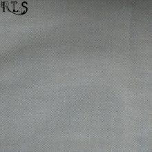 Oxford Baumwolle gewebt Garn gefärbtes Gewebe für Hemden/Kleid Rlsc40-49