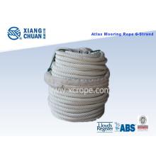 Nylon Coarse Monofilament Rope