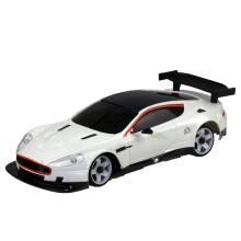 Bateria de alto desempenho RC Stone Car
