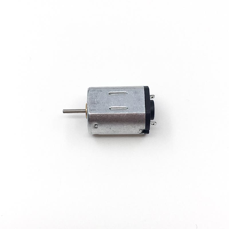 N20 lock motor
