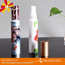 2015 new design tube container