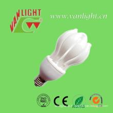 Économie d'énergie de Lotus s'allume ampoules CFL (VLC-weaken-35W)