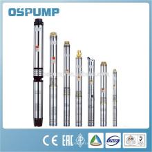 200QJ65 water pump dmx control