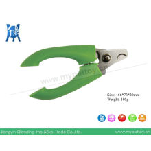 Hot Selling Pet Groom Products Nail Clipper