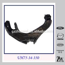 UH75-34-300 / UH75-34-350 Mazda Bras de commande Pièce en caoutchouc pour Mazda B2600 Ford Ran Ran
