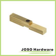 Shower Door Header Kit Adapter Block (AS13)