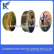 6PK 12V/24V gloden clutch for 508 auto ac compressor