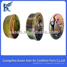 6PK 12V / 24V gloden сцепление для компрессора 508 auto ac