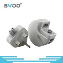 2016 Nouveau Design Multi Voyage Chargeur USB avec Haute Qualité