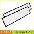 Alibaba china best sell square led panel light 18w 3000k