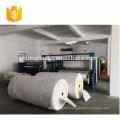 price of polyethylene sheet Plastic Sheet