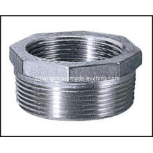 Stainless Steel Hexagon Bushing (RX-PF-LZ010)