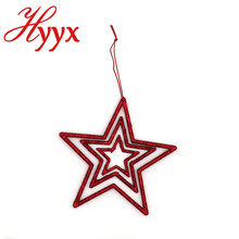 HYYX Made In China China Lieferanten Christbaumschmuck