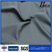 Seda de lã de tecido de poliéster rayon italiano