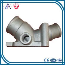 Fundición a presión de aluminio personalizada de alta precisión (SY0004)