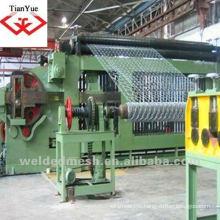 Hexagonal Wire Netting Machine(manufacturer)