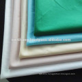 TR65/35 82*54/TC45*TR45/2 137gsm Poly/coton/Rayon High quality from Vietnam