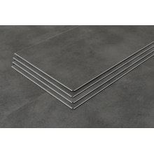 Natürliche Designs Rutschhemmung SPC-Bodenbeläge