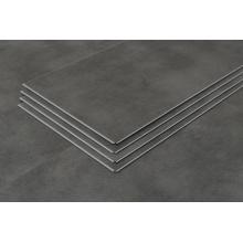 Revêtement de sol SPC antidérapant de Natural Designs