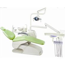 CE aprobó la unidad dental (JYK-D530)