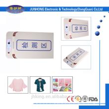 Table broken needle detectors Favorites Compare Sock processing platform needle metal detector
