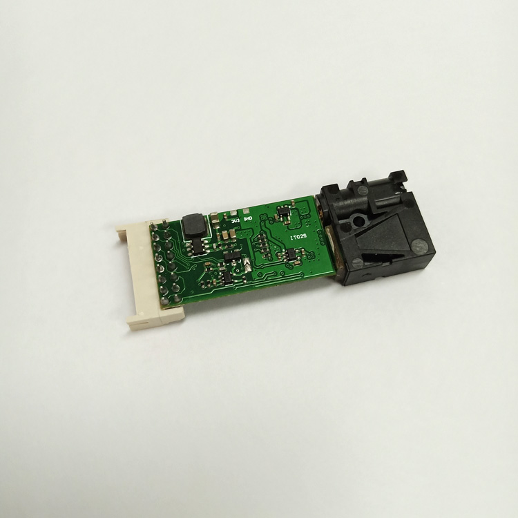 1cm Resolution Range Finder Sensor Tof Sensor