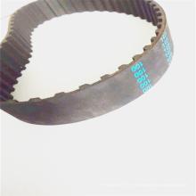 Industrielles utilisées en caoutchouc de la courroie