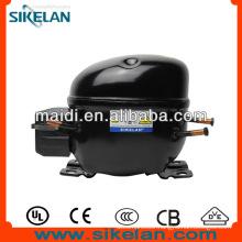 R600A QD153YG COMPRESSOR