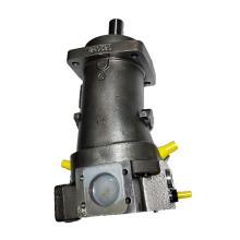 Rexroth A7V A7V500 A7VO500-LRD A7VO500LRD A7V500LRD series Hydraulic High Pressure Pump A7VO500LRD/63R-PPHO2