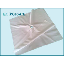 Filtre à liquide Filtre à cadre en polyester Presse