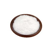 Агрохимический инсектицид акарицид Фенпироксимат 98% TC